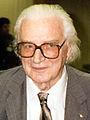 Konrad Zuse 1992.jpg