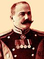 Konstantine Abkhazi.jpg