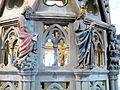 Konstanz Münster - Heiliges Grab 4a Könige.jpg