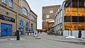 Konstnärligt Campus Umeå 2013 01.jpg