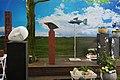Kontor.apart - Blick in den Garten - panoramio.jpg