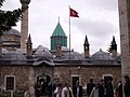 Konya - panoramio - HALUK COMERTEL (11).jpg