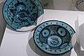 Konya Karatay Ceramics Museum 291.jpg