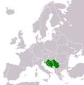 Konzum map.PNG