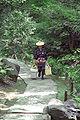 KorakuenEmployee9004.jpg