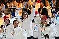 Korea Special Olympics Opening 78 (8443346241).jpg