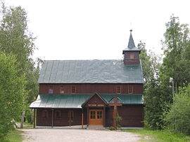 Korna old church 1.JPG