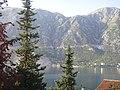 Kostanjica, Montenegro - panoramio (14).jpg