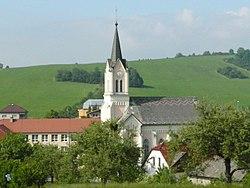 Kostel sv. Cyrila a Metoděje (Vidče).JPG
