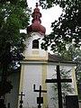 Kostel sv Vintire.JPG