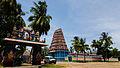 Kothamangalam Maraiyamman Temple.jpg