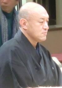 Kotoinazuma 2012 Jan.JPG