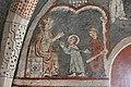 Kottingwörth, St. Vitus, Frescos 004.JPG