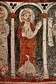 Kottingwörth, St. Vitus, Frescos 022.JPG