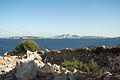 Koufonisia Keros from SE Naxos Panormos 119600.jpg