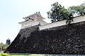 Koufu Castle (4936837377).jpg