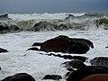 Kovalam beach waves.jpg