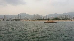 Kowloon Rock - Kowloon Rock