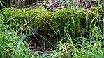 Krångede (Horndal) 2014-07-02 03.jpg