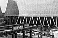 Kraftwerk Niederaußem-1250.jpg