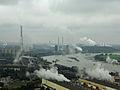 Kraftwerk Walsum157107.jpg