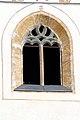 Kraig Propstei Wehrturm Schallfenster 15102006 50.jpg