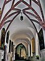 Kraków - zespół klasztorny franciszkanów..jpg