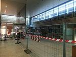 Kraków Airport WesthallNSA.jpg