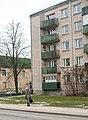 Kraslava - panoramio (9).jpg