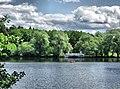 Kratovo, Moscow Oblast, Russia - panoramio - Andris Malygin (2).jpg