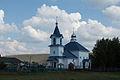 Krestovozdvizhensky church 03.jpg