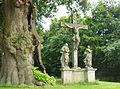 Kreuzigungsgruppe am Kalvarienberg in Ahaus.jpg