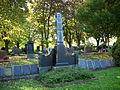 Kriegerdenkmal 1914-18 Saulheim.JPG