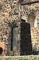 Kriegerdenkmal Hohenziatz.jpg