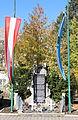 Kriegerdenkmal Klausen-Leopoldsdorf.JPG