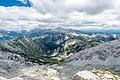 Krnsko jezero iz Krna z Julijskimi Alpami.jpg