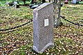Kronshtadt. Mass grave of the crew of the Red Banner gunboat, who died on 10.11.1942. 2.jpg