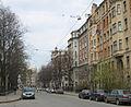 Kronverkskaya.jpg