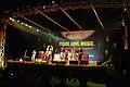 Krosswindz - Peace-Love-Music - Rocking The Region - Multiband Concert - Kolkata 2013-12-14 5180.JPG