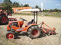Kubota tractor F.jpg