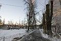 Kuchmin yar, Kiyev, Ukraine - panoramio (106).jpg