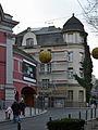 Kulissenhaus am Grillo, Essen.jpg