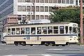 Kumamoto City Tram 1063 20150805.jpg