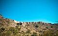 Kumbhalgarh Fort walls.jpg