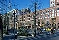 Kungsträdgården - KMB - 16001000012285.jpg