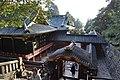 Kunosan Toshogu6.jpg