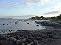 Kurefjorden4.jpg