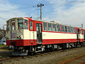 Kurihara-Den-en-railway-KD11.JPG