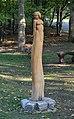 Kurpark Oberlaa 57 - sculpture.jpg