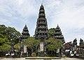 Kuta Bali Indonesia Pura-Dalem-Kampial-01.jpg